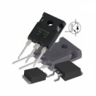 IGBT транзистор