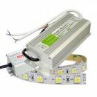 Источник питания LED