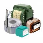 Трансформатор сетевой (50 Гц)