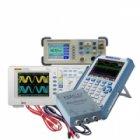 Лабораторное и измерительное оборудование