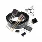 J-FET транзистор