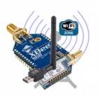 WiFi приёмо-передатчик