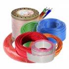 Провод монтажный, шлейф, кабель