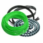Аксессуар для кабелей