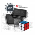 Микропроцессоры и DSP