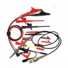 Щуп, аксессуар для осциллографа