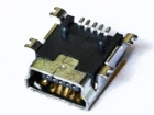 MUBRS1-05S-TR [MUBS-5F-SM][USB/M-1J]
