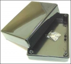 BOX-FB05