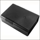 BOX-G010