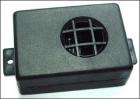 BOX-G020