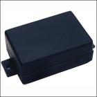 BOX-G023