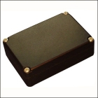 BOX-G025