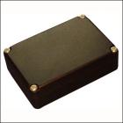 BOX-G026