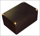 BOX-G027