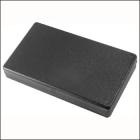 BOX-G080