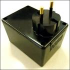 BOX-KA01E