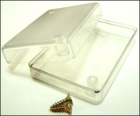 BOX-KA08 прозрачный