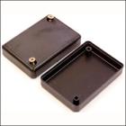 BOX-KA08 черный