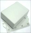 BOX-KA11 белый