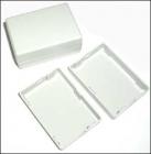 BOX-KA16 серый