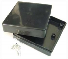 BOX-FB01