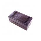 BOX-KA05