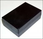 BOX-KA10