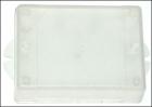 BOX-KA11 белый/прозрачн
