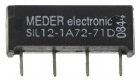 SIL12-1A72-71D