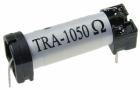 TRA-1050