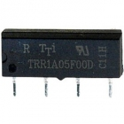 TRR-1A-05F-00-R