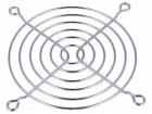 FG-09 /решетка для вентилятора/