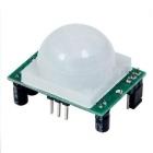 HC-SR501 ИК датчик движения