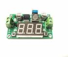 AHPD2596_DC/DC + вольтметр
