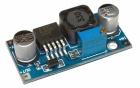 DCU6009-30_повышающий стабилизатор напряжения