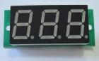 TX356-30k_тахометр