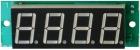 CNT456-12V-R_Счетчик импульсов реверс