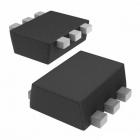 USBLC6-2P6