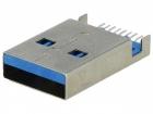 USBA-LPO3.0/SMD/