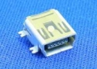 USBDT-00501BA00GT818