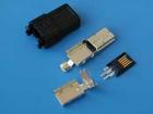 Разъем USB/M-CP
