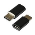 Адаптер-переходник USB 3.1 type C/microusb B
