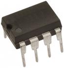 MC33151PG