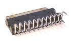 SONY279-87 2сорт