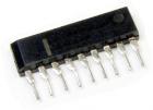 AN7141