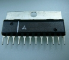 AN7143