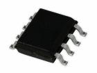MCP41010T-I/SN