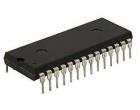 MAX1480BCPI+