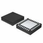 USB3300-EZK