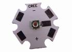 XPCAMB-L1-0000-00401-STAR